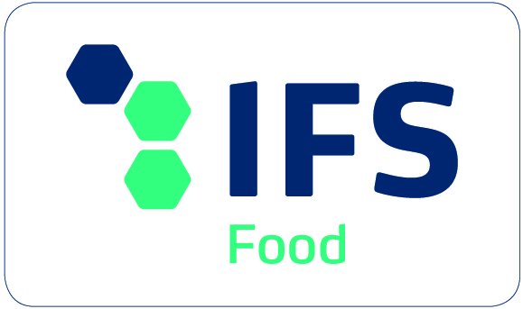 International Food Standard Certificado Auditoria